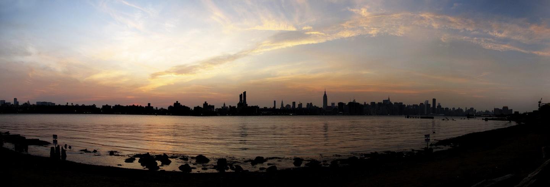 panoramica brooklin.jpg