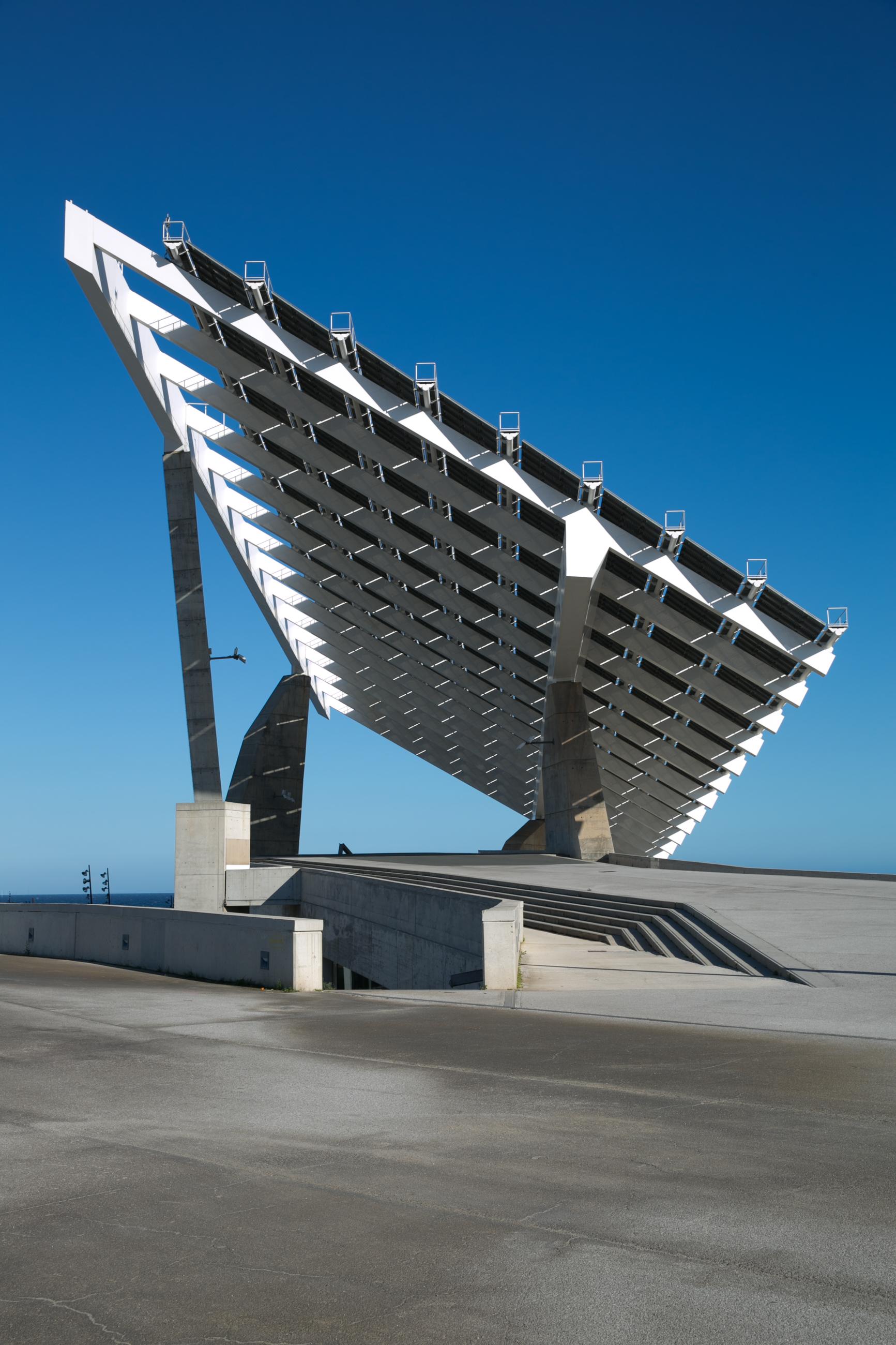 placa solar-2.jpg