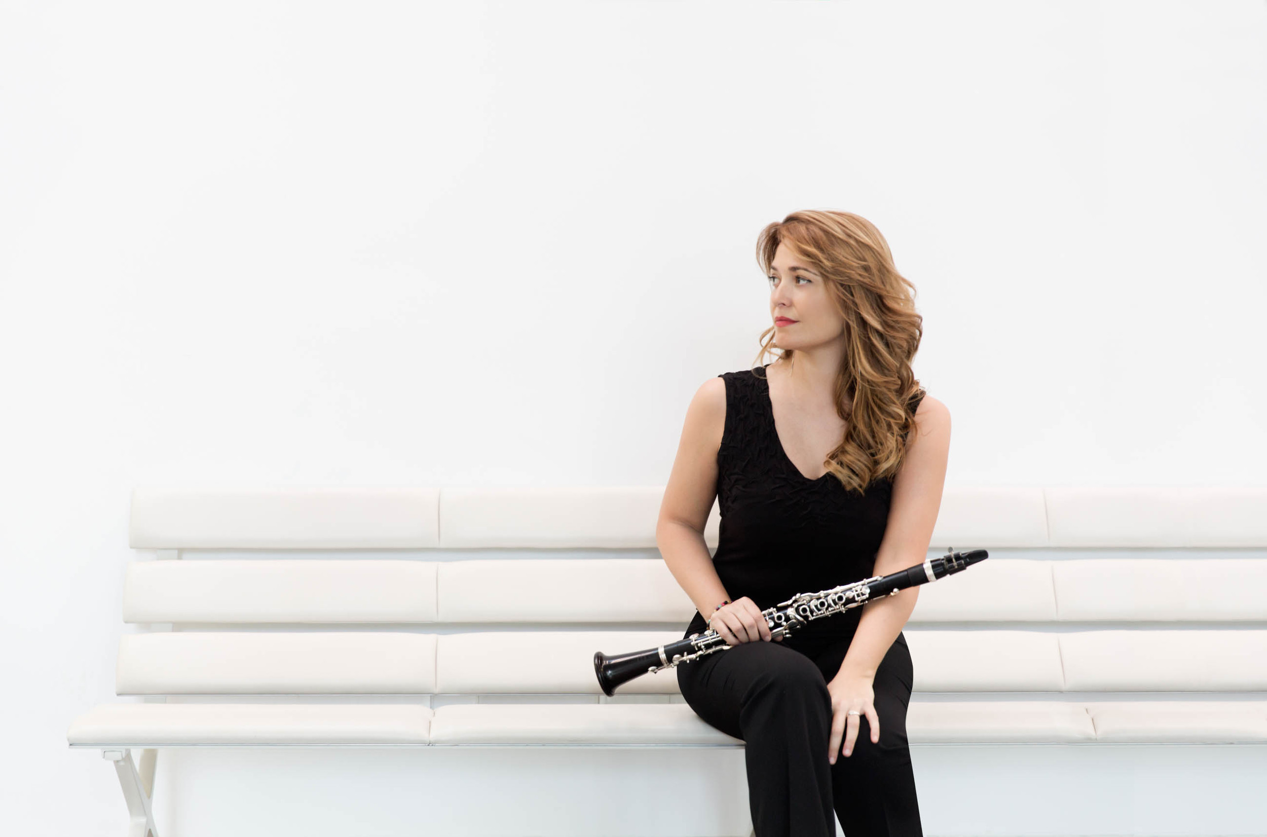 Laura Ruiz Ferreres