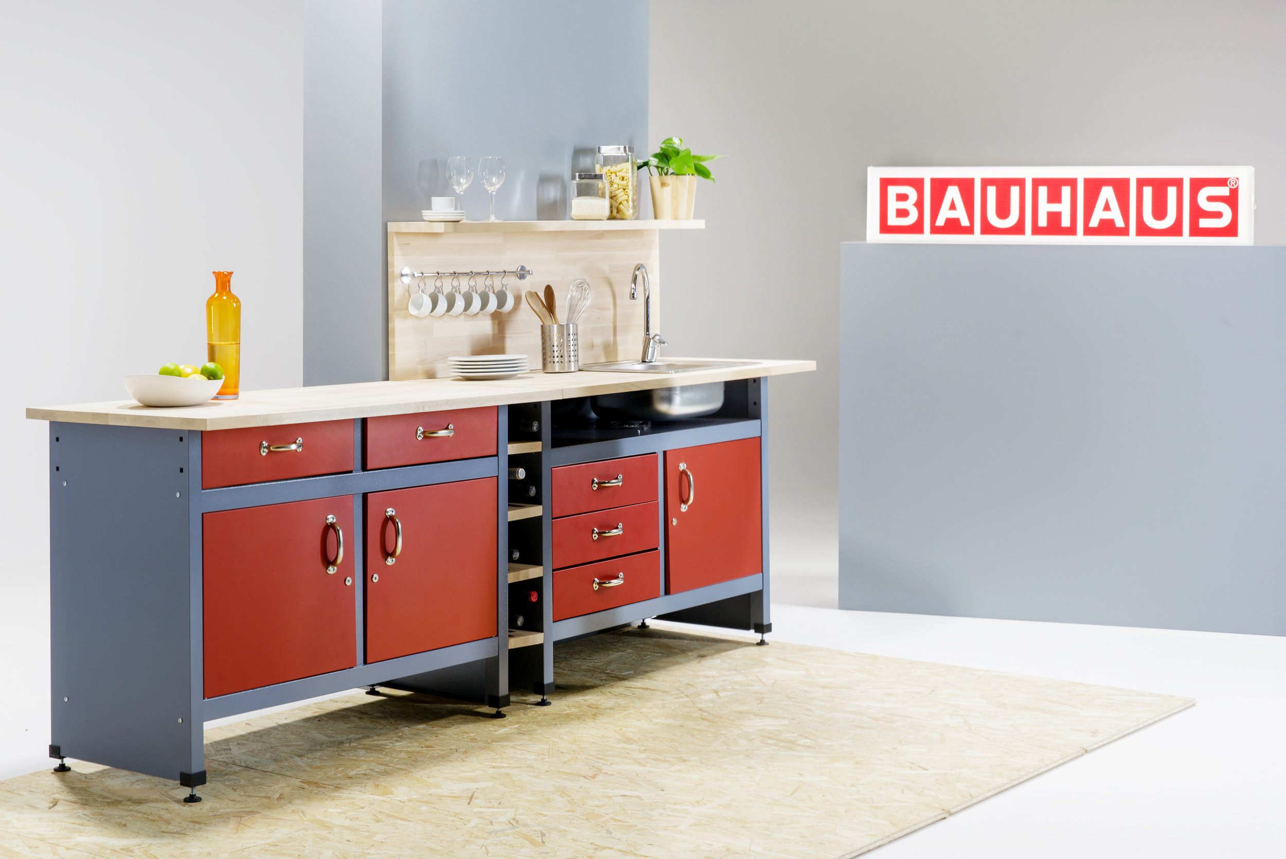 Bauhaus_finals_WEB2.jpg