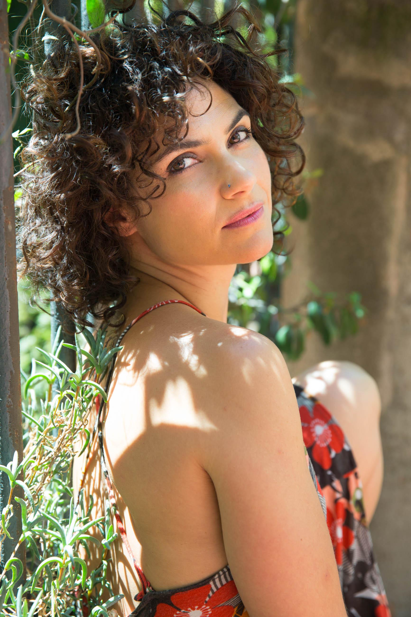Elena-8.jpg