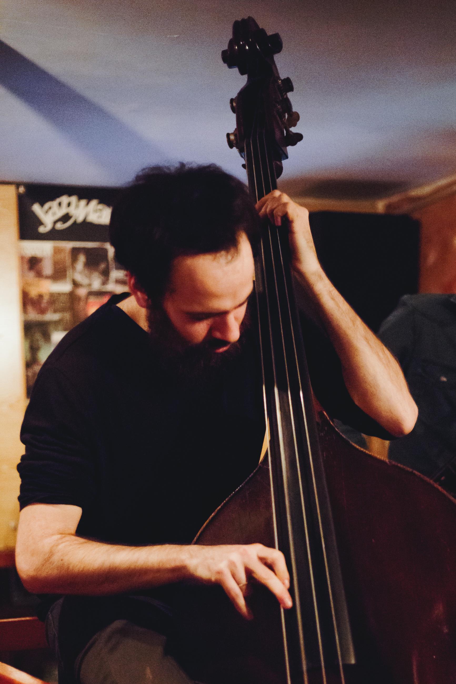 jazzman-8.jpg