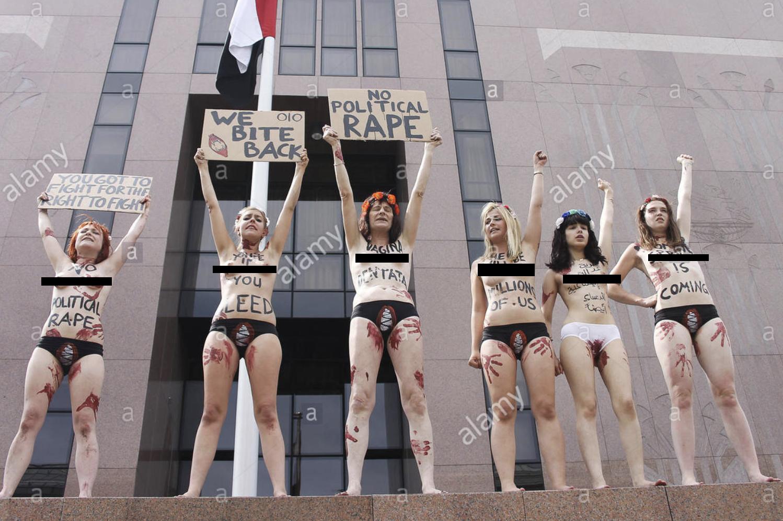 rapeculture.jpg