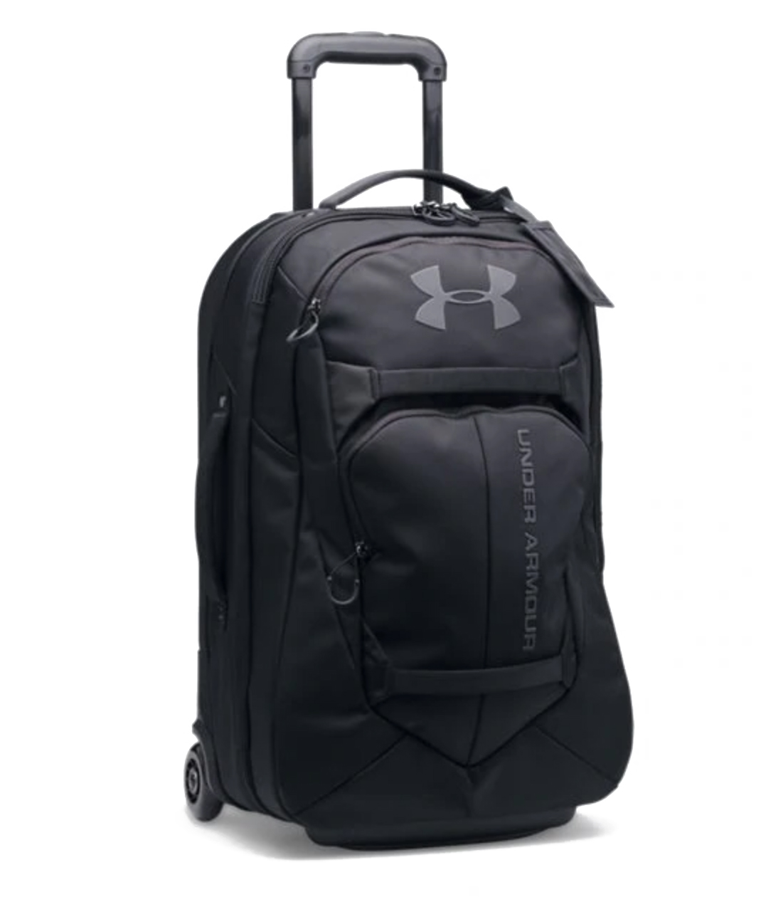 Under Armor Carry-On Roller