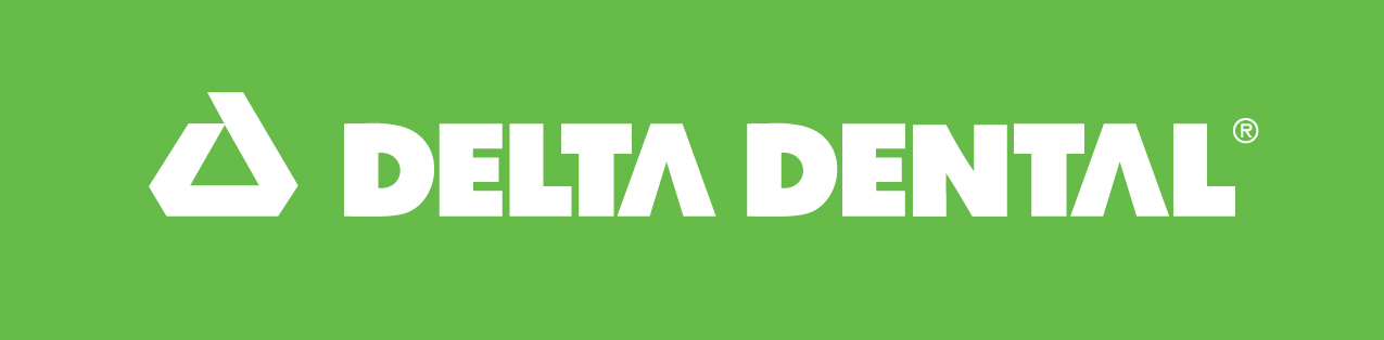 Premiere Provider of Delta Dental