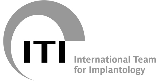 Accredited Member of the International Team for Implantology