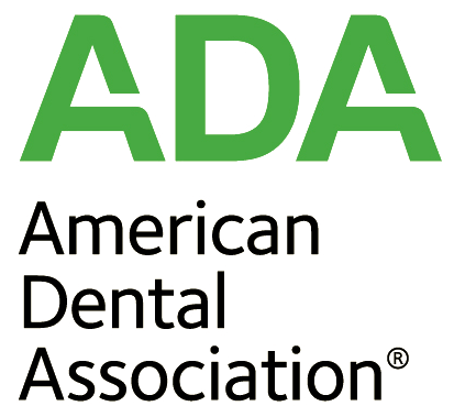 Accredited Member of the American Dental Association