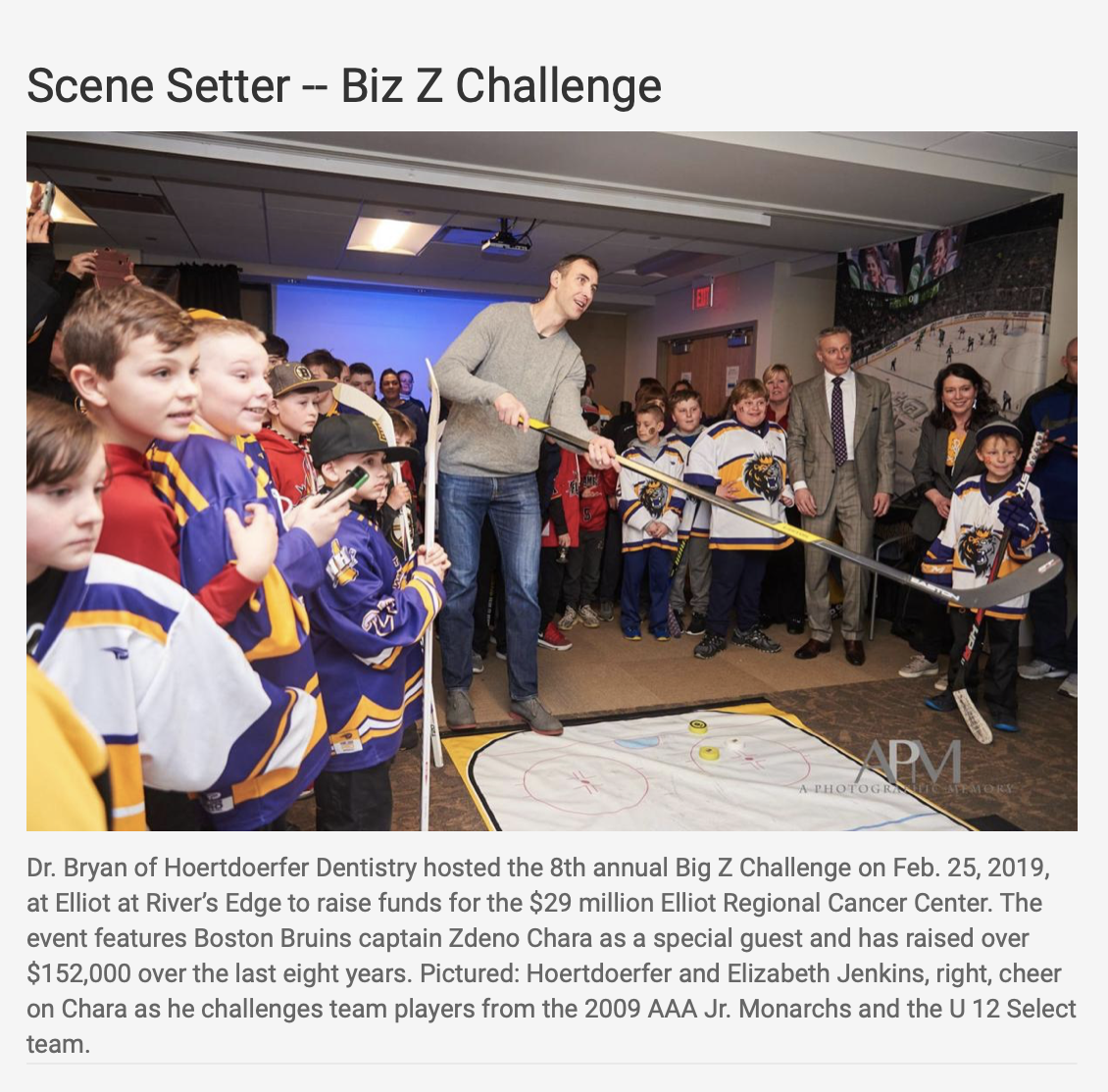 Union leader scene setters big z 3-12-19.png
