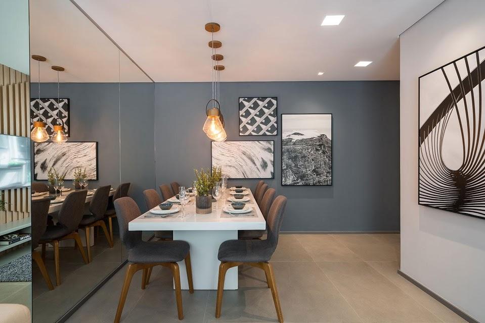 wish-panamby-fotografia-de-apartamento-decorado-57.jpg