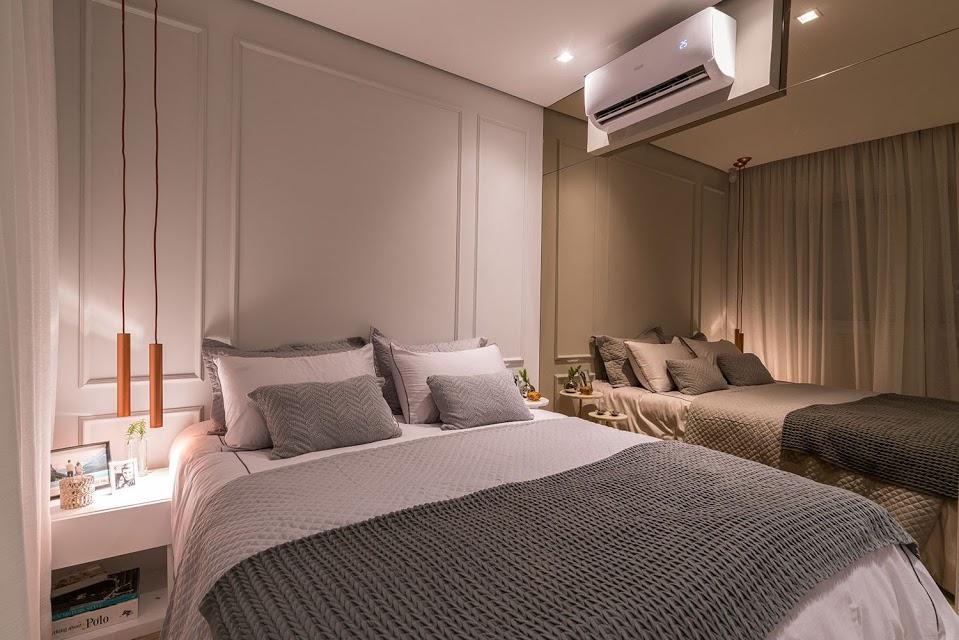 wish-panamby-fotografia-de-apartamento-decorado-37.jpg