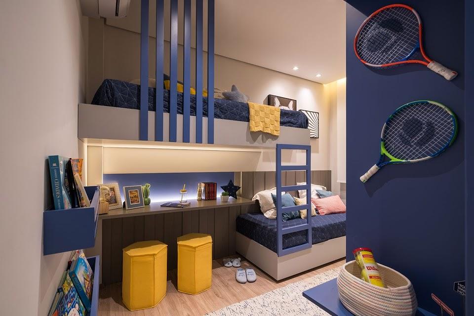 wish-panamby-fotografia-de-apartamento-decorado-2.jpg