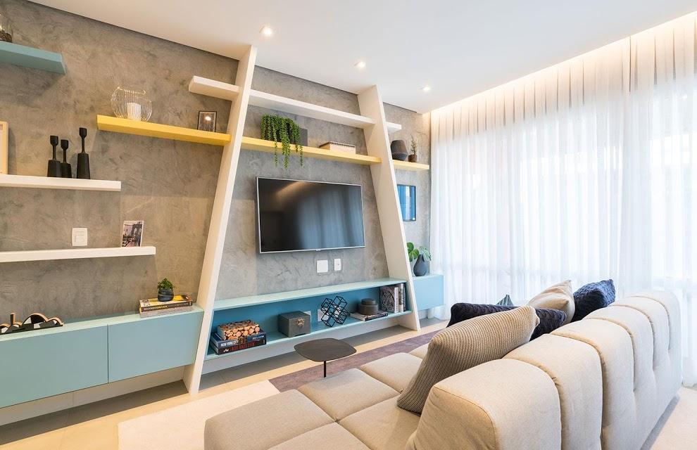 fotografo-para-apartamento-decorado-dp-barros-4.jpg