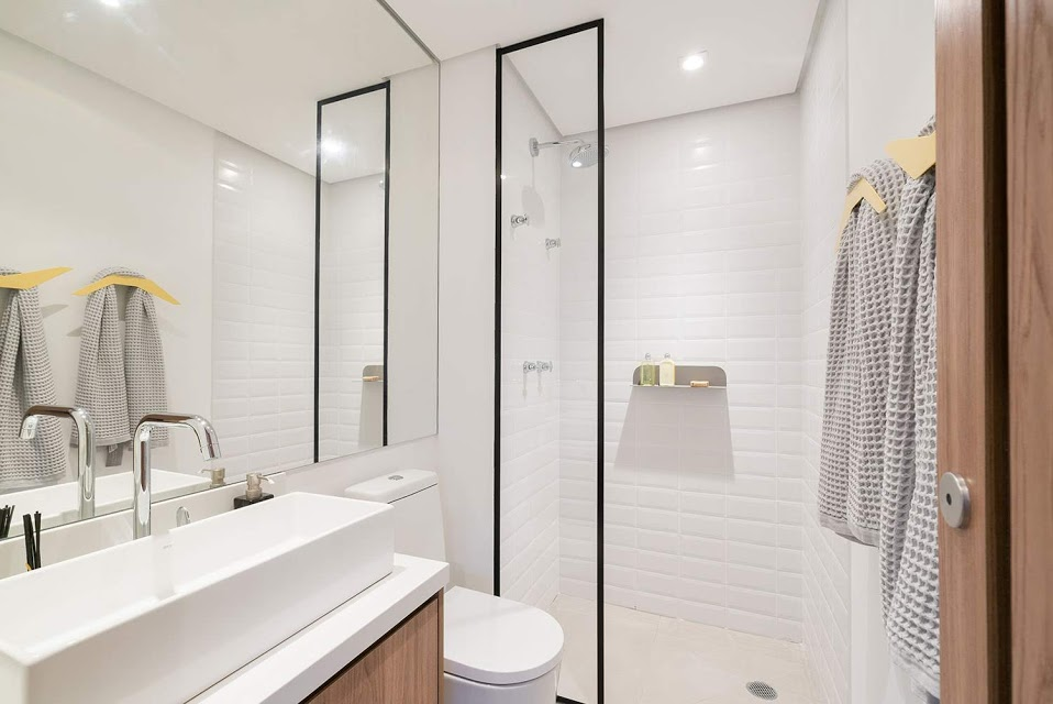 fotografo-para-apartamento-decorado-dp-barros-44.jpg