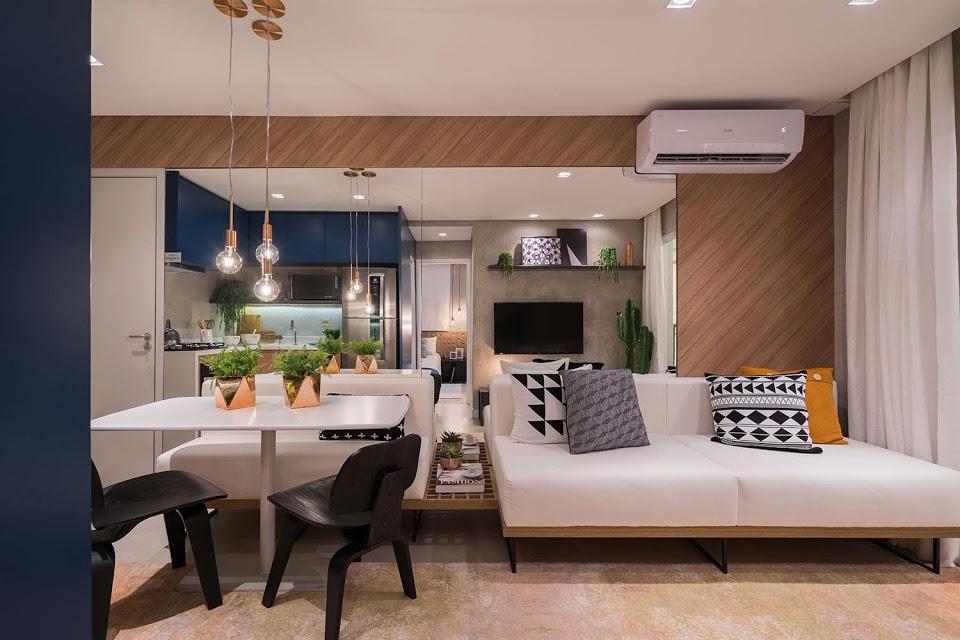 fotografo-de-apartamento-decorado-espaco-pompeia-41.jpg