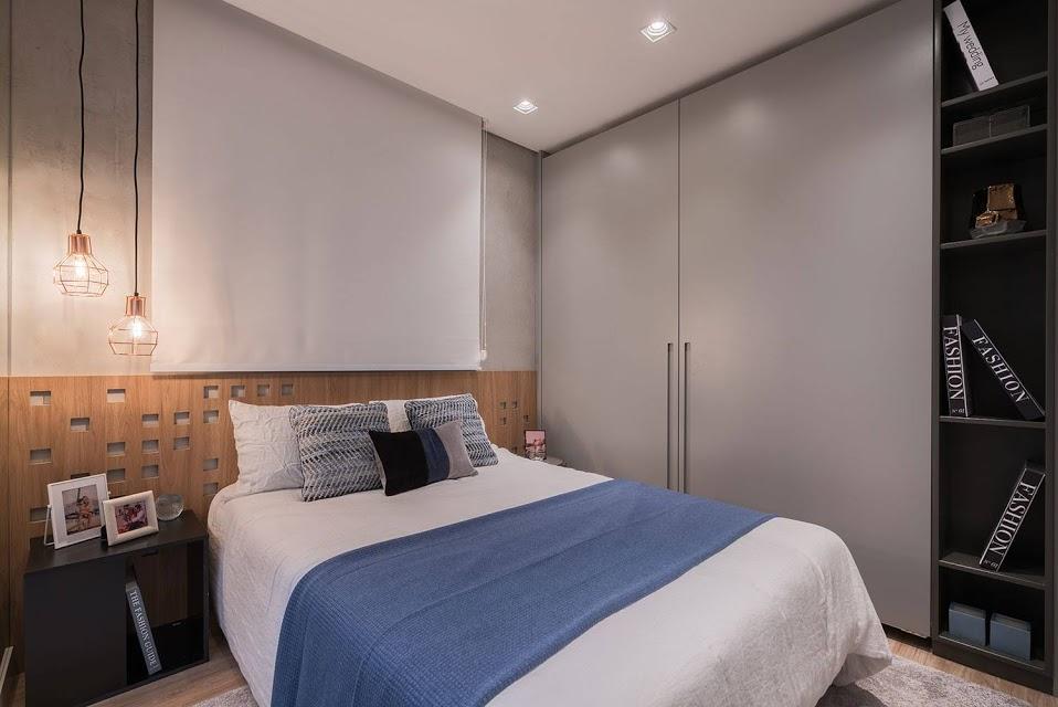fotografo-de-apartamento-decorado-espaco-pompeia-15.jpg