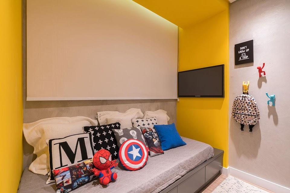 fotografo-de-apartamento-decorado-espaco-pompeia-4.jpg