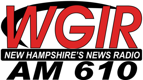 WGIR-AM_logo.png