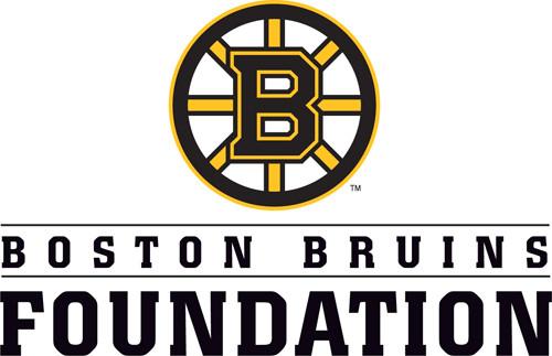 Boston Bruins Foundation.jpg