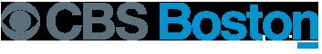 cbs-boston-logo.png