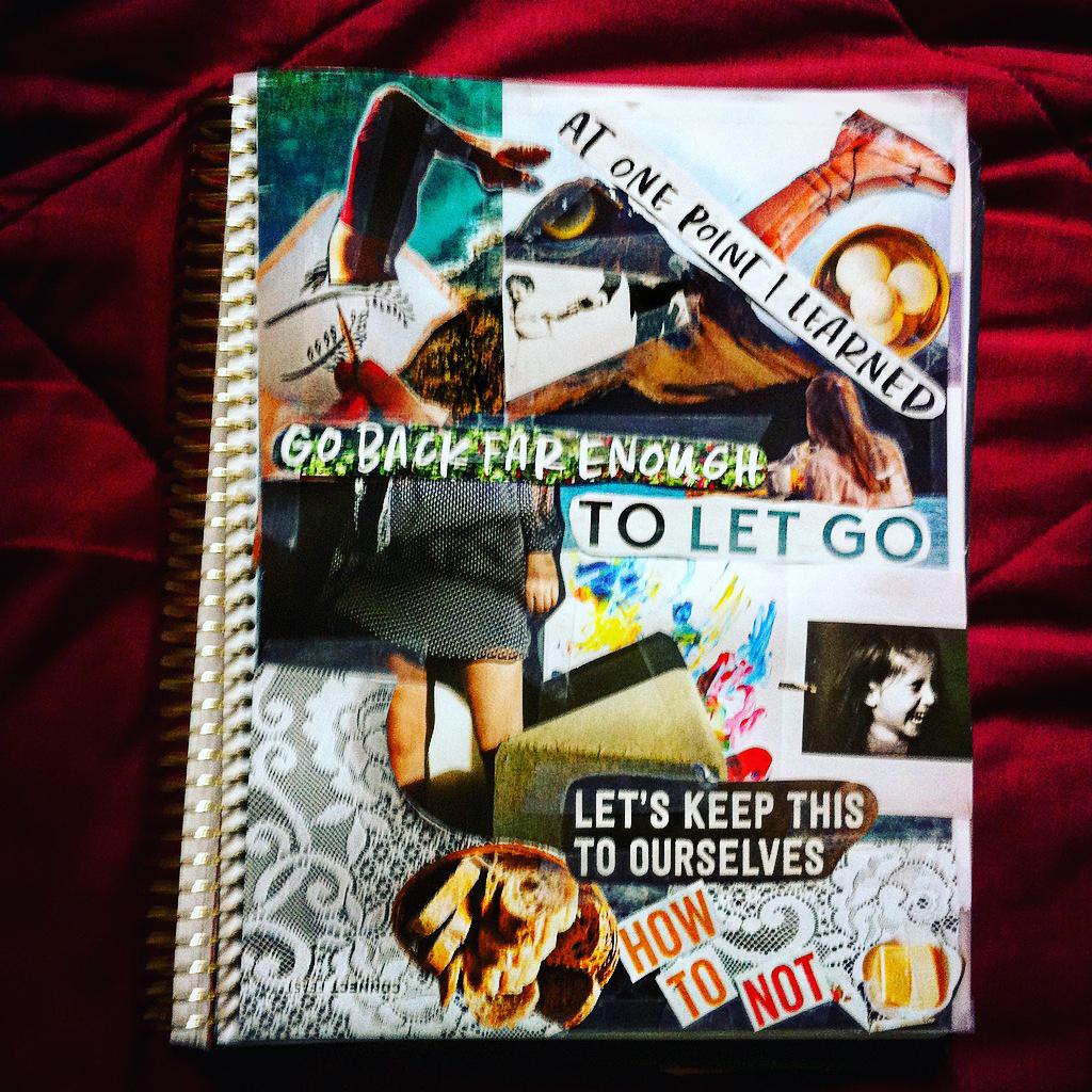 letitgo copy.jpg