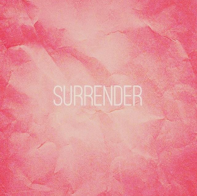 surrender.jpeg