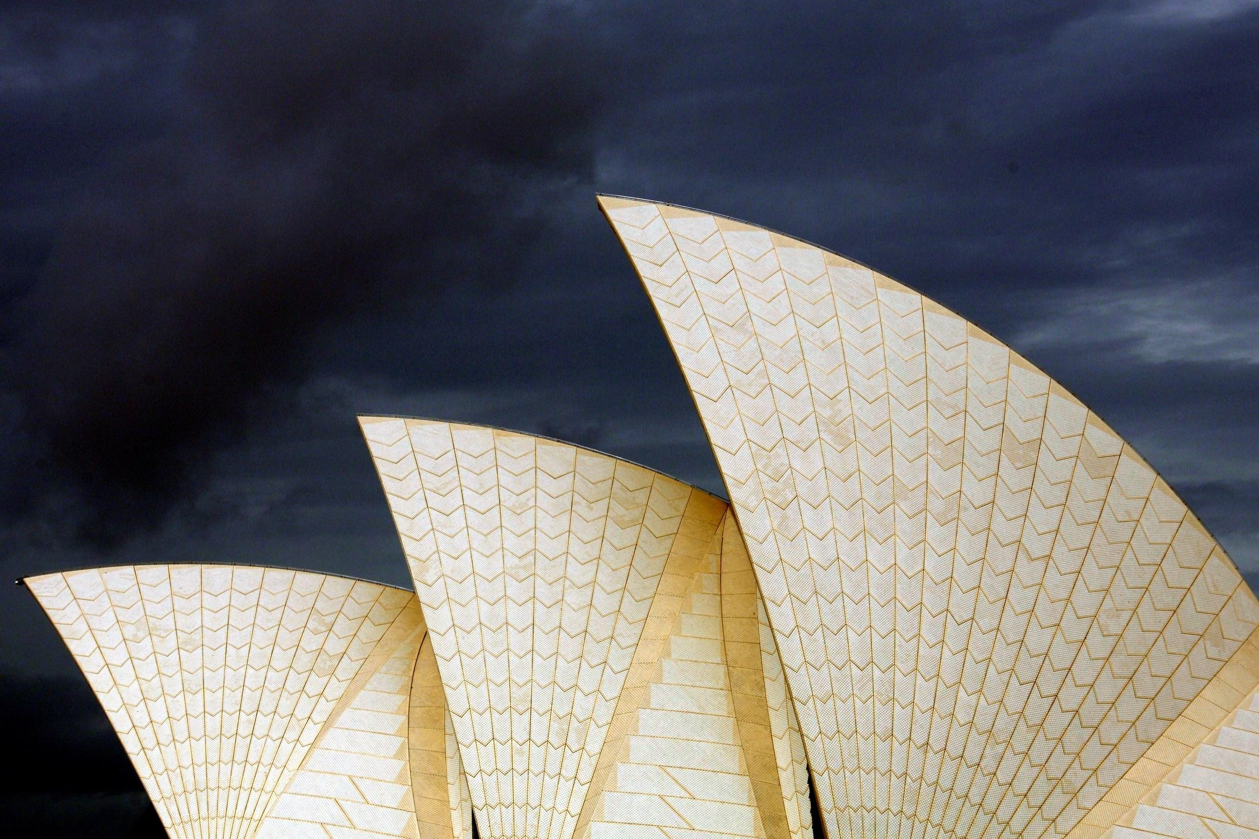 Sydney Operndach.JPG