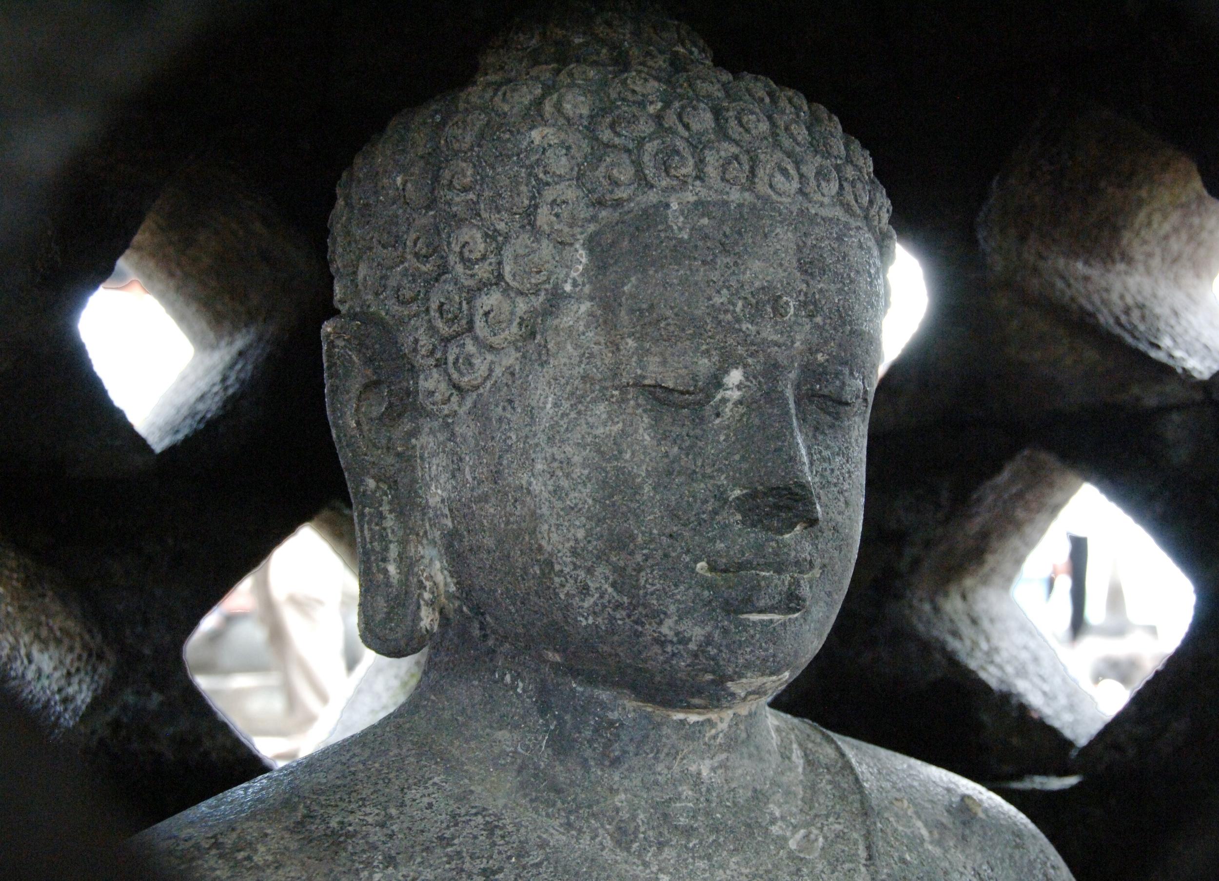 WR03 1406 Semarang-Borobudur.JPG