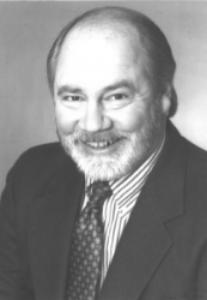 PHILIP C. LAMKA 1947 - 2005