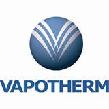 Vapotherm Logo Square.jpg