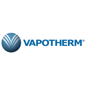 logo_vapotherm-300x300.png