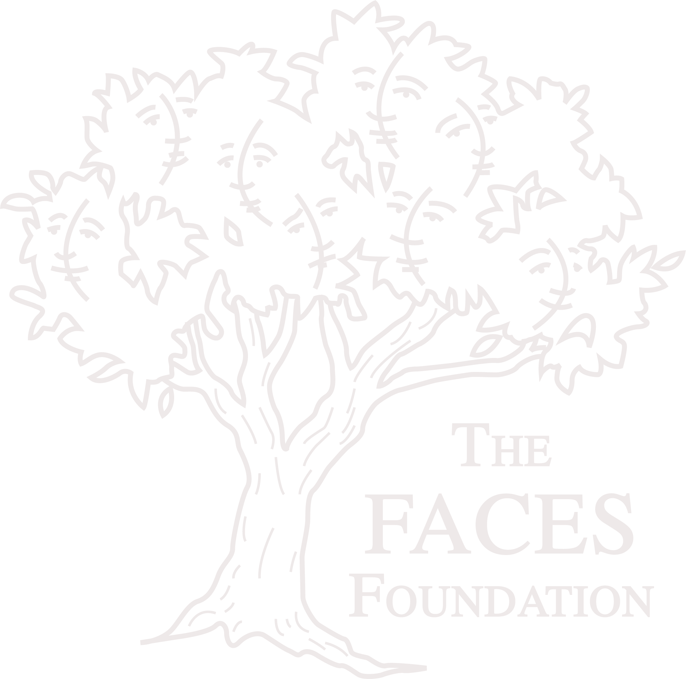 The FACES Foundation®