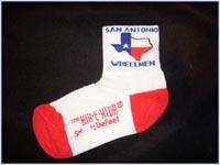 saw_sock.jpg