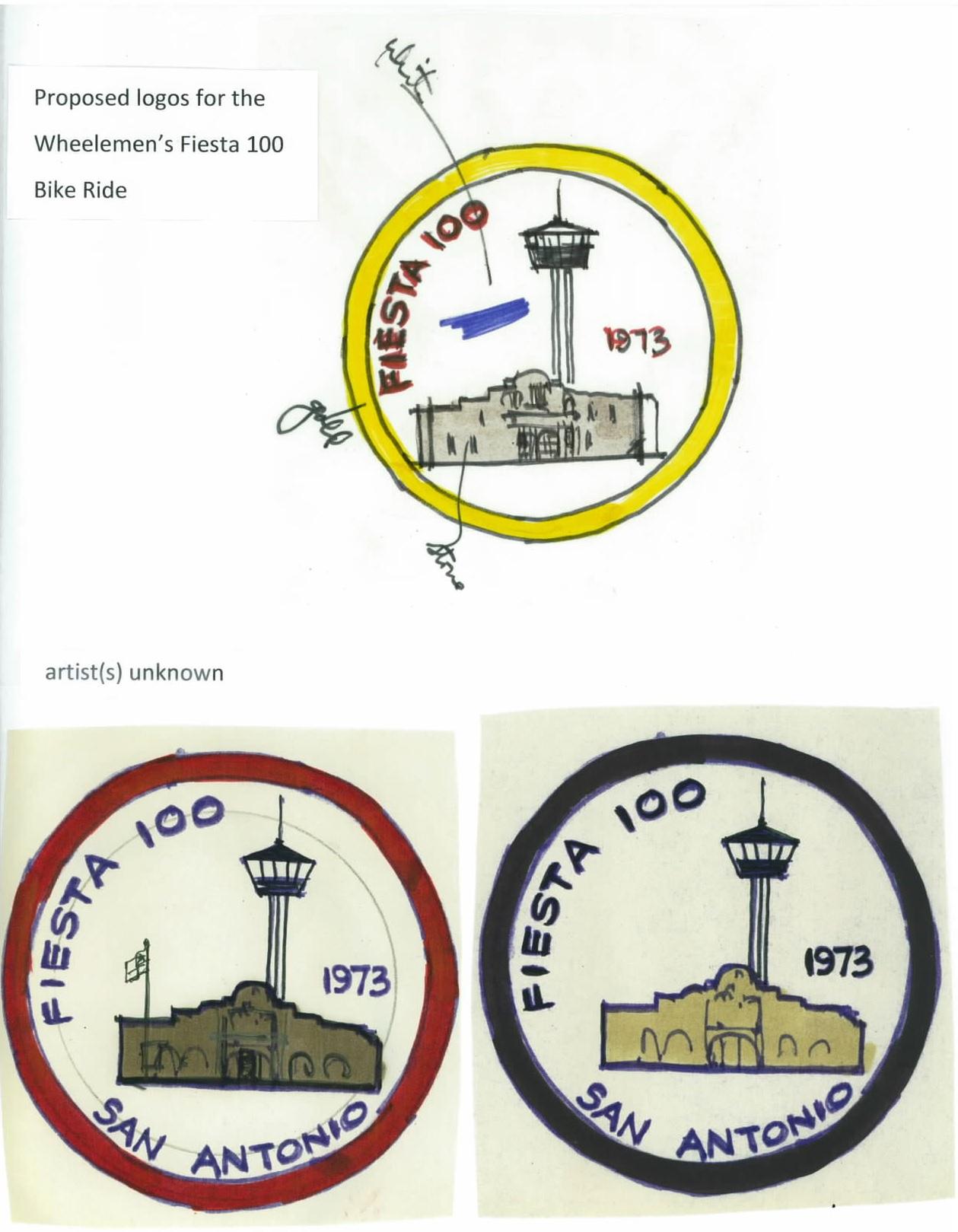 Fiesta 100 1973 logos.jpg