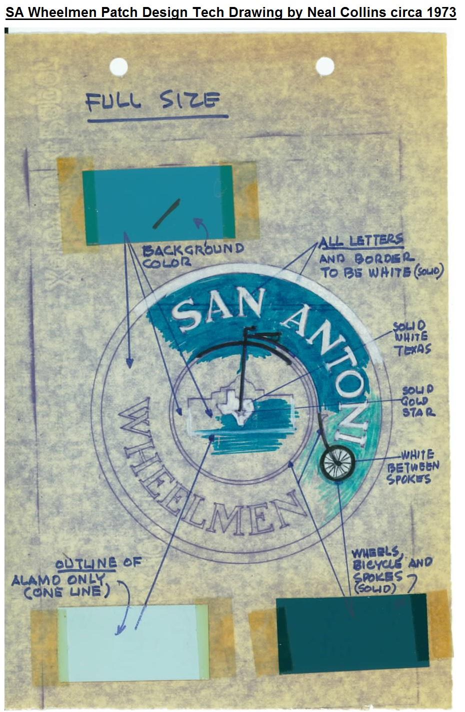 SA Wheelmen patch tech drawing.jpg