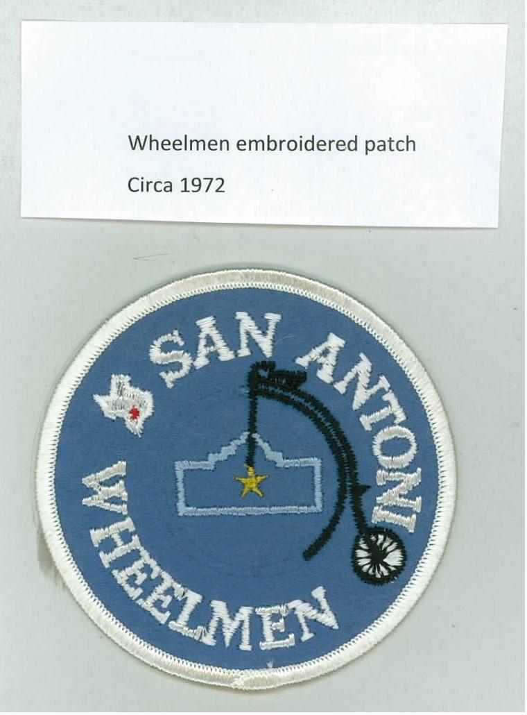 SAW patch.jpg