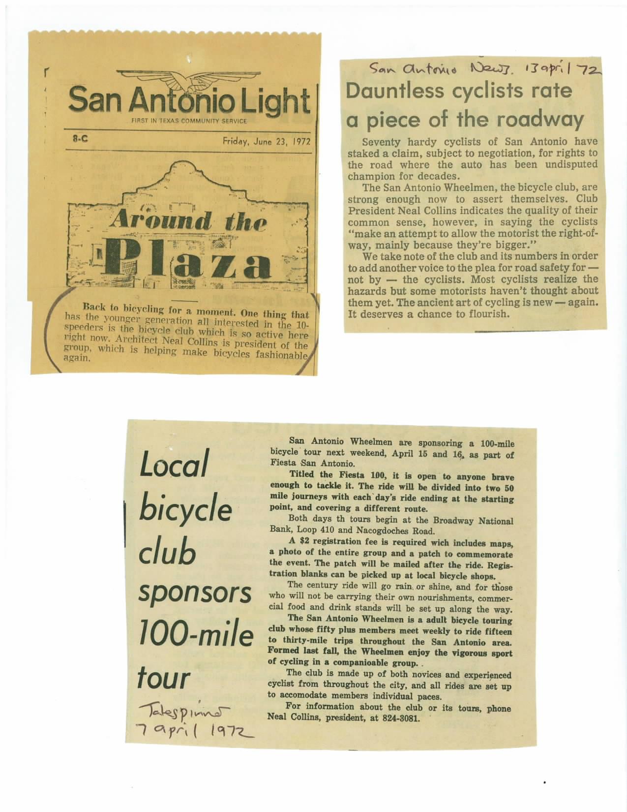 1972 articles.jpg