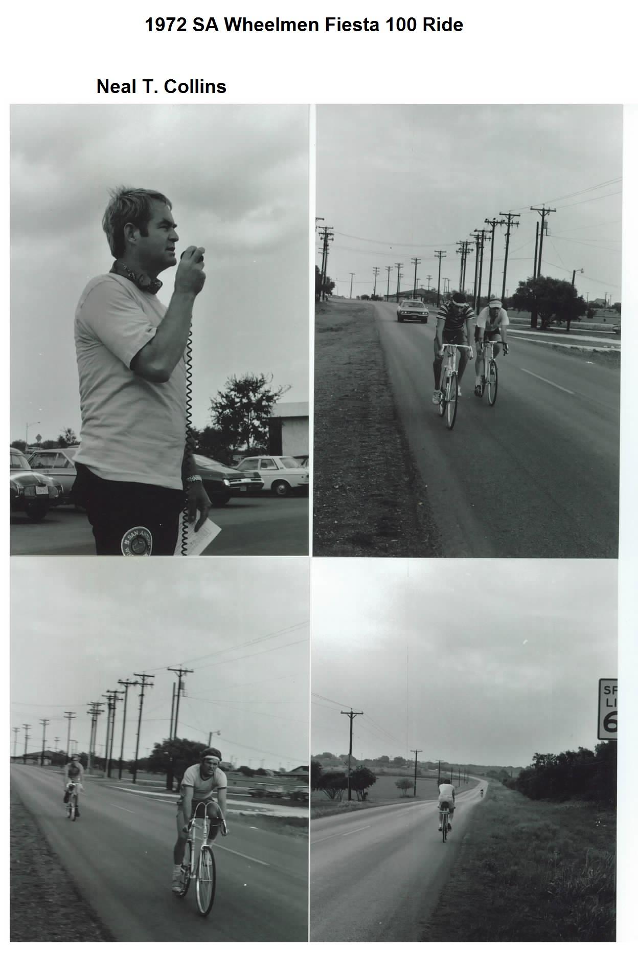 1972 Fiesta 100 Photos1.jpg