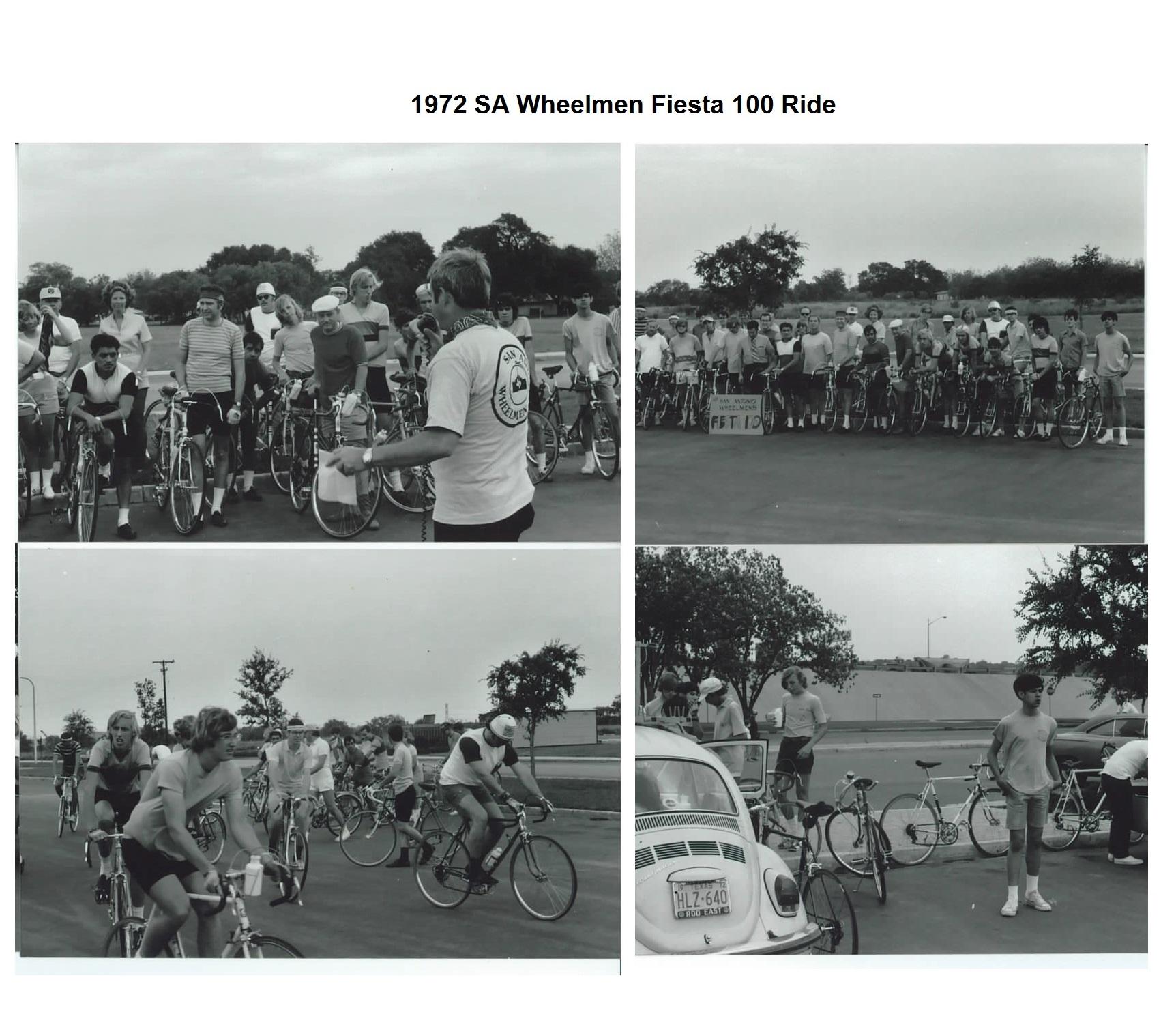 1972 Fiesta 100 Photos3.jpg
