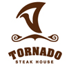 Wisconsin Point of Sale Client: Tornado Steak House
