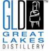 Wisconsin Point of Sale Client: Great Lakes Distillery