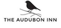 Wisconsin Point of Sale Client: The Aububon Inn