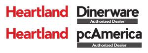 Heartland logos