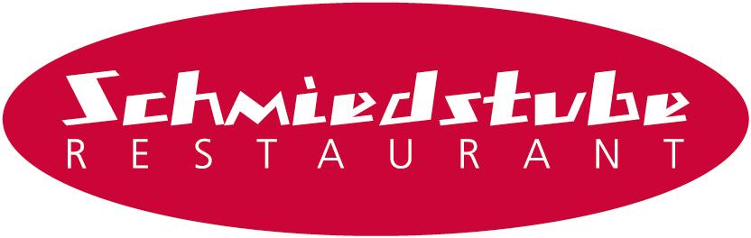 Logo 4c weisser Rand (1).png