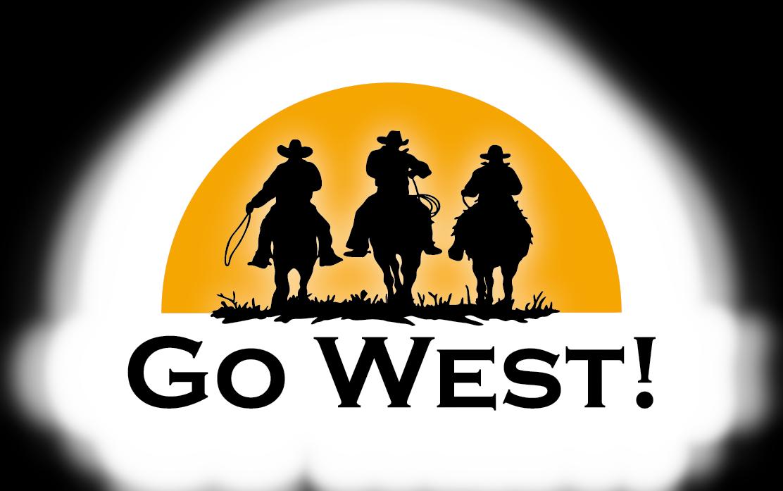 logo_gowest_neu_2018 (1).png