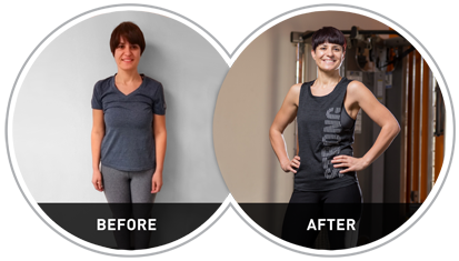 Result Photos_Before After_Mirela_00.png