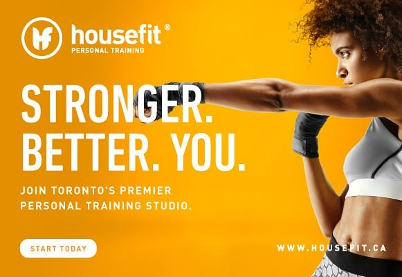 Leaders in Personal Training!  We back it up with proven results! Contact HouseFit to find out how and book your complimentary assessment! . . . . . . .  #housefit_toronto #northyorkpersonaltrainer #personaltraining #nutrition  #personaltrainingtoronto #personaltrainer #torontotrainer #torontogyms #the6 #toronto #torontolife #yyz #thesix #tdot #416 #northyork #fitfam #instafit #beforeandafter #beastmode #weightloss #exercise #train #diet #the6ix #fitness #instagram  #weightlosstransformation #transformation #gta