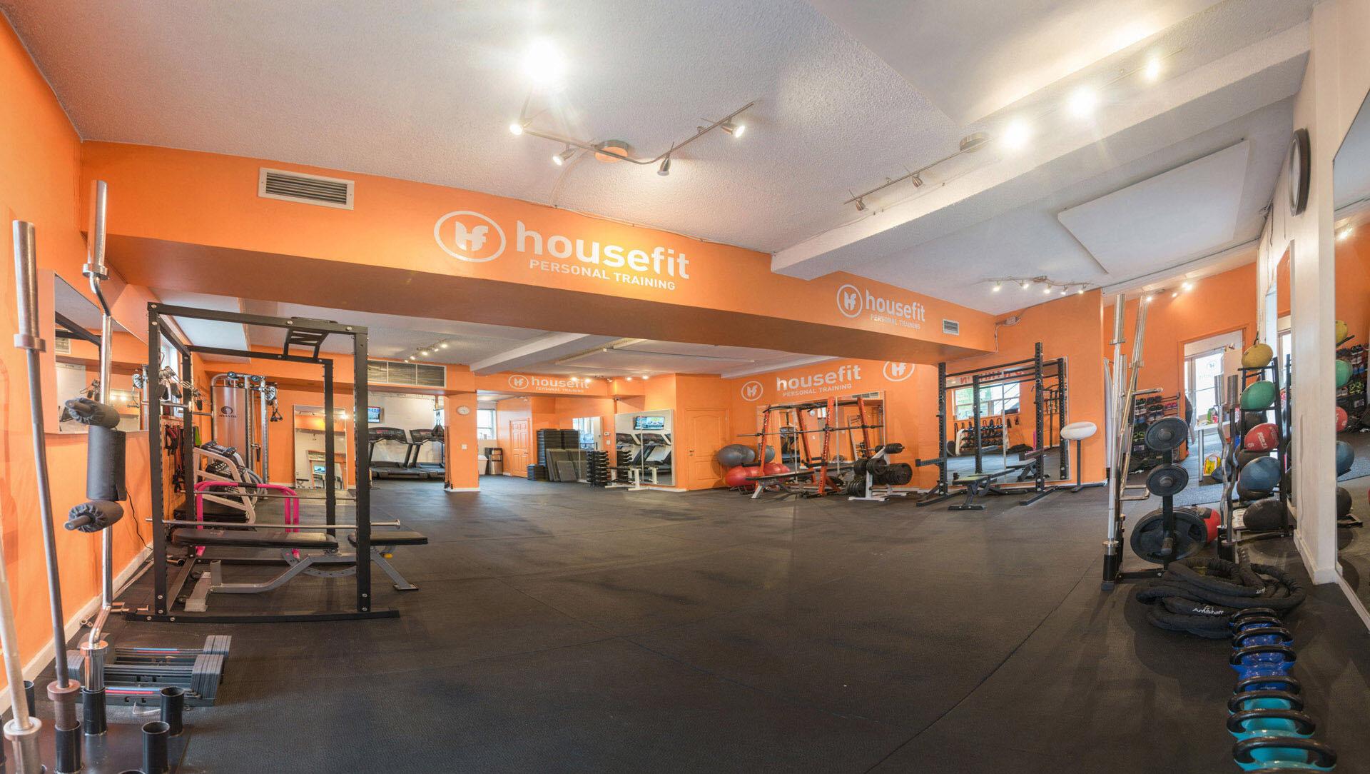 housefit-personaltrainertoronto-005.jpg