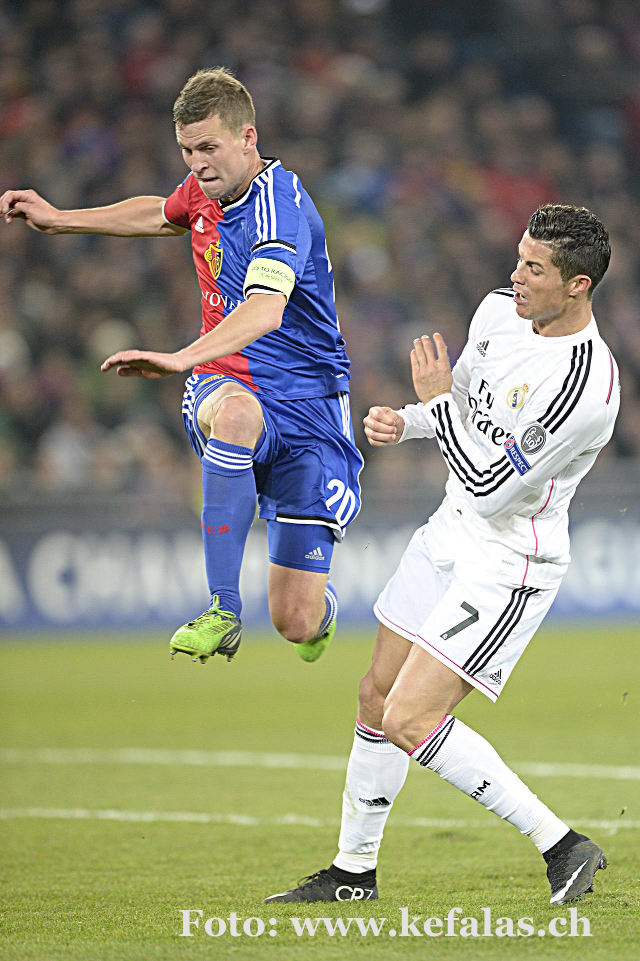 FF_CL_FCB-Real Madrid_26.11.14_4.jpg