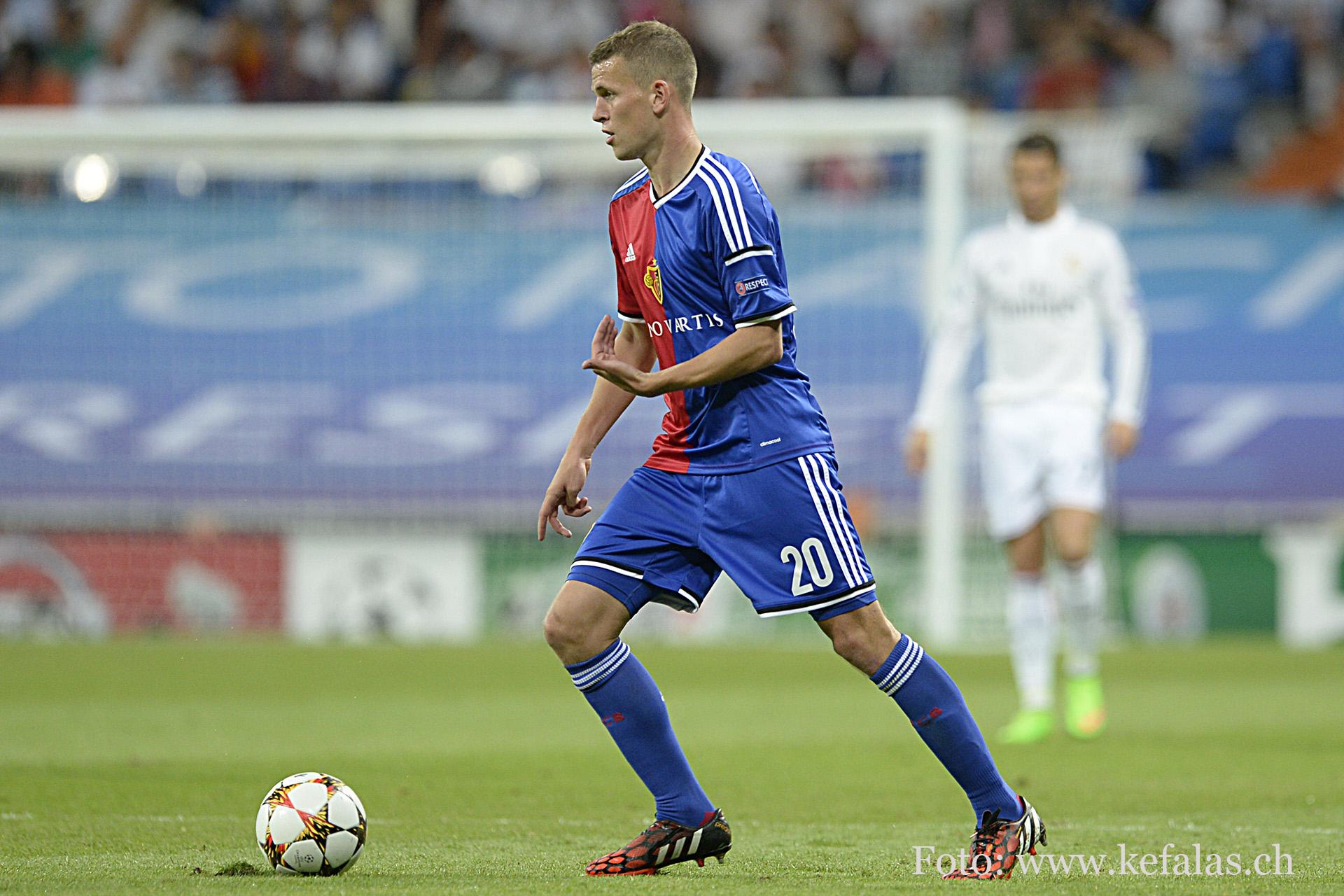 FF_CL_Real Madrid-FCB_16.9.14_1.jpg