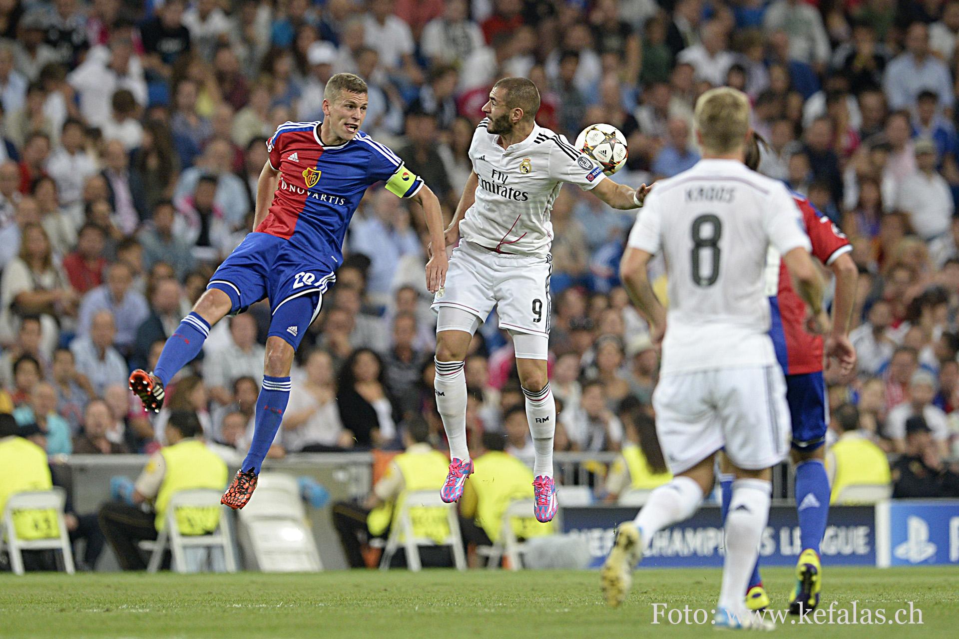 FF_CL_Real Madrid-FCB_16.9.14_4.jpg